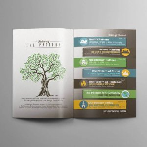 Pentecostal Publishing House - Apostolic Study Bible ...