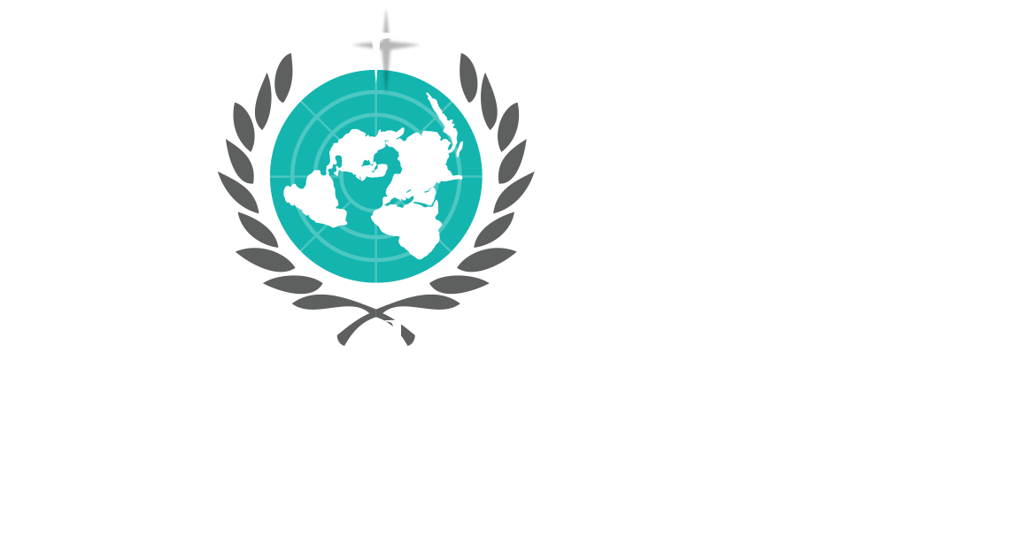 World Bible Series | Good News For All Nations • Free Bible Studies