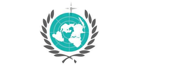 World Bible Series